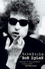 Tarantula af Bob Dylan