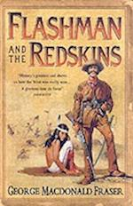 Flashman And The Redskins (The Flashman papers, nr. 07)