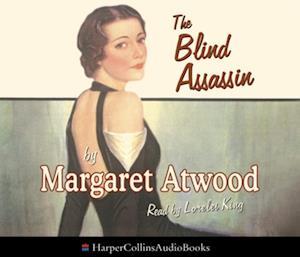 Blind Assassin