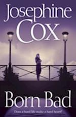 Born Bad af Josephine Cox