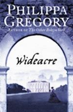 Wideacre (The Wideacre Trilogy, nr. 1)