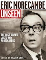 Eric Morecambe Unseen