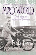 Mad World af Paula Byrne