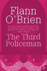 The Third Policeman af Flann O Brien