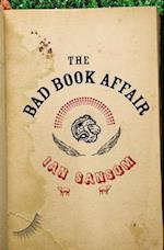 The Bad Book Affair af Ian Sansom