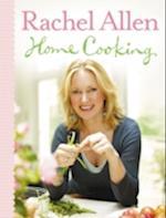 Home Cooking af Rachel Allen