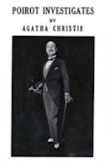 Poirot Investigates (Poirot, nr. 03)