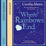 Where Rainbows End af Cecelia Ahern