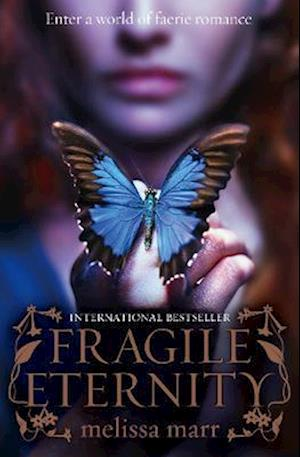 Fragile Eternity