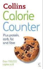 Calorie Counter af Collins Uk