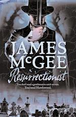 Resurrectionist af James McGee