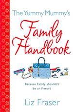Yummy Mummy's Family Handbook