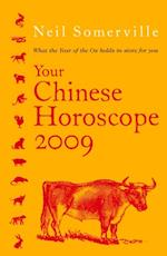 Your Chinese Horoscope 2009: What the Year of the Ox Holds in Store for You