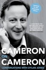 Cameron on Cameron af David Cameron, Dylan Jones