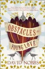 Obstacles to Young Love af David Nobbs