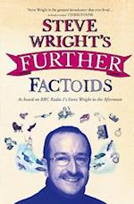 Steve Wright's Further Factoids af Steve Wright