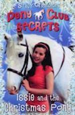 Pony Club Secrets af Stacy Gregg