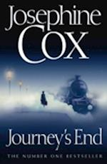 Journey's End af Josephine Cox