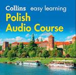 Easy Learning Polish Audio Course (Collins Easy Learning Audio Course)