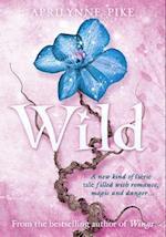 Wild af Aprilynne Pike