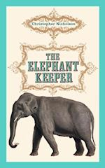 Elephant Keeper af Christopher Nicholson