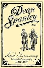Dean Spanley: The Novel af Lord Dunsany