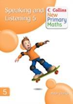 Collins New Primary Maths af Peter Clarke