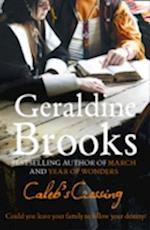 Caleb's Crossing af Geraldine Brooks