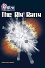 The Big Bang af Andrew Solway