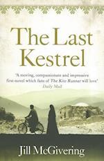 The Last Kestrel