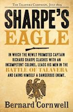 Sharpe's Eagle