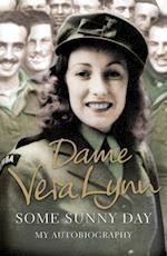 Some Sunny Day af Dame Vera Lynn
