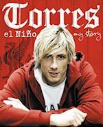 Torres: El Nino: My Story