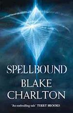 Spellbound af Blake Charlton