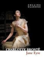Jane Eyre (Collins Classics)