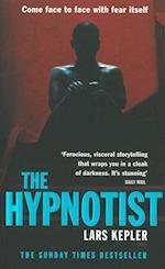 The Hypnotist (Joona Linna, nr. 1)