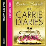 Carrie Diaries (The Carrie Diaries, Book 1) (The Carrie Diaries)