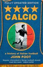 Calcio: A History of Italian Football