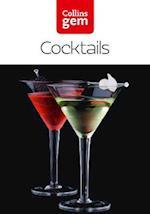 Cocktails (Collins Gem)