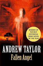 Fallen Angel: The Roth Trilogy af Andrew Taylor