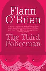 Third Policeman af Flann O Brien