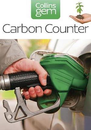 Carbon Counter (Collins Gem) af Mark Lynas