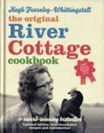 The River Cottage Cookbook af Hugh Fearnley Whittingstall