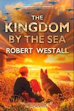 Kingdom by the Sea (Collins Modern Classics)