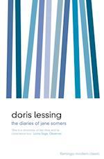 Diaries of Jane Somers