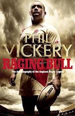 Raging Bull: My Autobiography