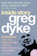Greg Dyke