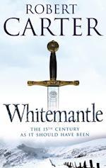 Whitemantle