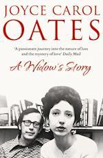 Widow's Story: A Memoir af Joyce Carol Oates
