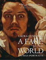 Face to the World af Laura Cumming